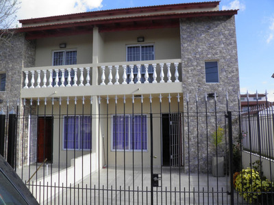 Exelentes Duplex Y Triplex En Mar Del Tuyu (precio Apox.)