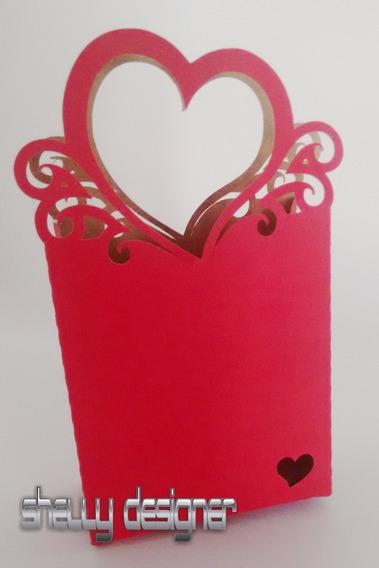 55 Sacolas Personalizada Tema Natal,dia Dos Namorados E Mães