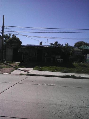 Local En Cno. Lecocq 954 Casi Millan - 7