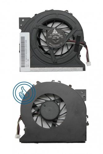 Ventilador Toshiba P305-s89d3   Avc3cbd3ta0