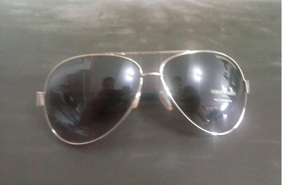 Oculos De Sol Giorgio Armani