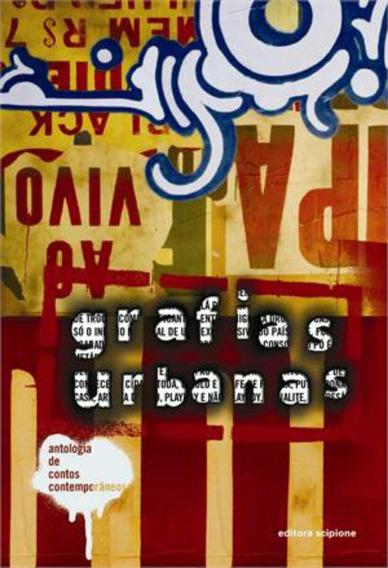 Grafias Urbanas