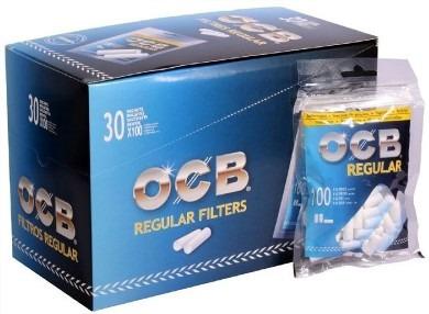 Kit Armar Cigarrillos (200 Filtros -3 Tabacos -cuatro Papel)