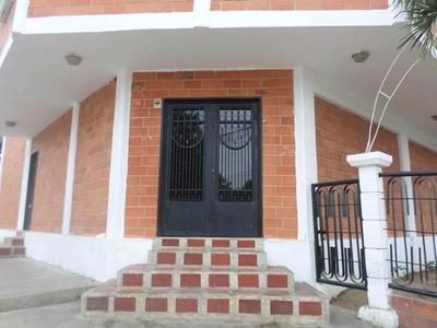 Galpon En Venta Villa De Cura Ndd 19-5809