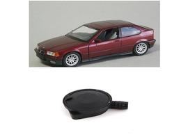 Valvula Do Respiro Do Motor Bmw 318i 1992-1998 Original