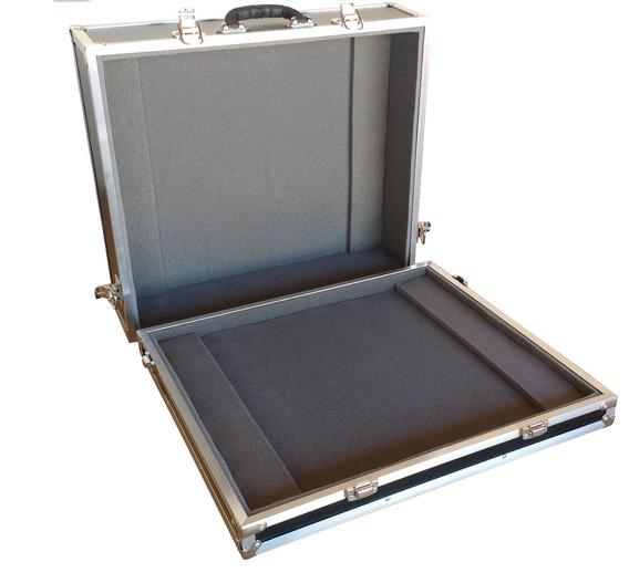 Hard Case Mesa Xenyx 1832