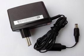 Fonte Chaveada 9v 1a Para Arduino E Outros