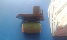 Resistencia Ventilador Grand Siena 2012/...original 51905875