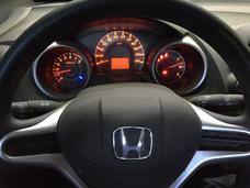 Sucata Honda Fit Cx 1.4 Flex 16v 2014