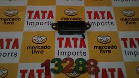 Maçaneta Externa T\d Audi A6 96 13288