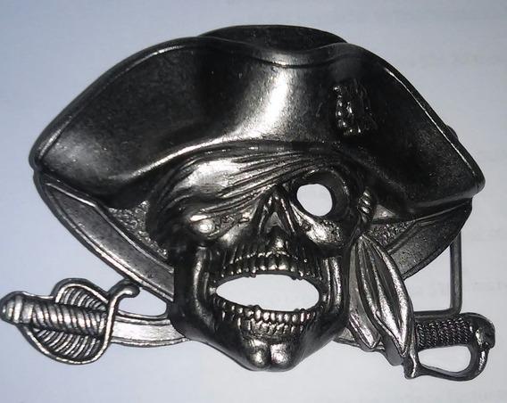 Hebillas Metalicas De Moda Para Cinturon De Pulgada Y Media