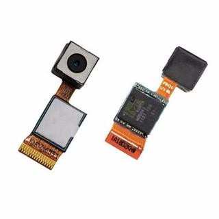 Camera Traseira Samsung Galaxy Note N7000 100% Original
