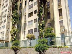 alquiler de apartamento barquisimeto 2016