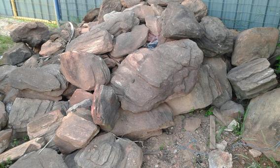 Pedras Para Fabricação De Cascata