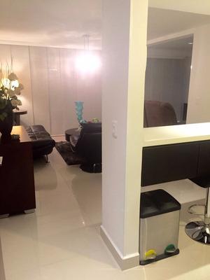 Se Vende Apartamento En Floridablanca Mediterrane Royal