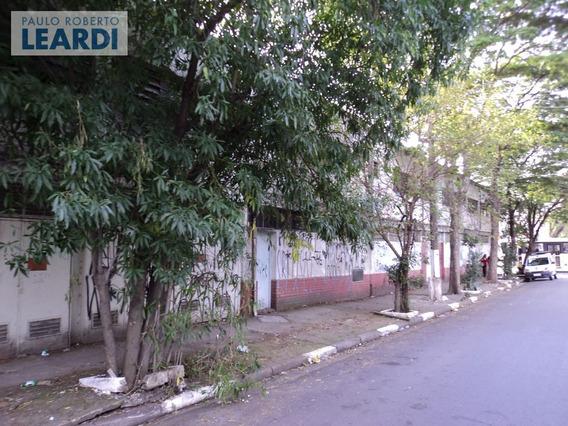 Area Granja Julieta - São Paulo - Ref: 467565