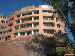 Best House Vende Lujoso Apartamentos Vista Al Valle Carrizal