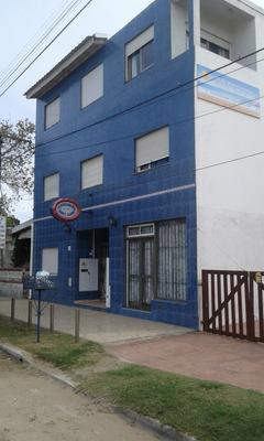 Las Toninas Centro