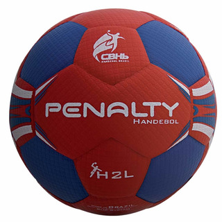 Bola Penalty H2l