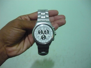 Sr936sw Swatch Reloj Swatch En en Irony Mercado Reloj 534RjqAL
