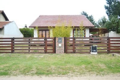 Duplex Familiar Sofimar 2 Ambientes Verano 2017 Villa Gesell