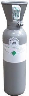 Cilindro Tubos Para Gases, Oxigeno 1 Mt3 Mehitor