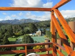 Tiempo Compartido Venta, Bustillo 20400, Bariloche.