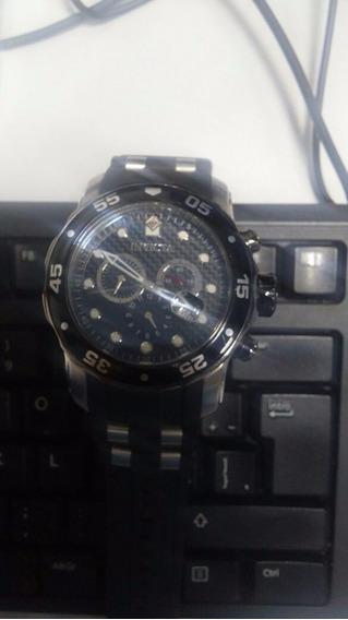 Reloj Invicta Master Of The Oceans Modelo 17879