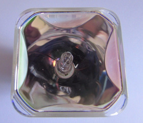 Lâmpada Projet Sony Lmp-e191 Vpl-es7 Vpl-bw7 Vpl-ex70 Dx120