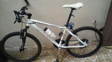 Bicicleta Vairo 3.8 Impecable! 2010