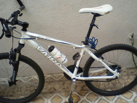 Bicicleta Vairo 3.8 Mountain Bike Impecable!