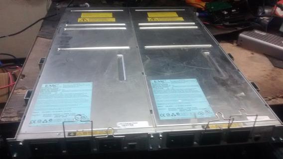 Emc Southboro Ma01772 850w - Standby Power Supply