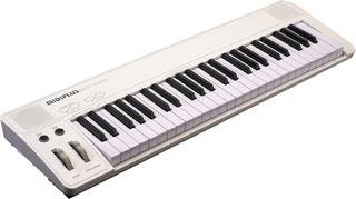 Controlador Midiplus Easy Piano Con Sonidos Propios Midi Usb