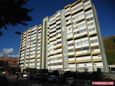 Apartamentos En Venta La Bonita 16-2112