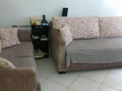 Apartamento - Ref: Sv2374