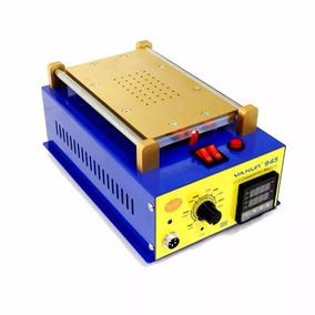 Máquina Separadora Lcd/touch Sucção Yaxun/ Micken Yx945 220v