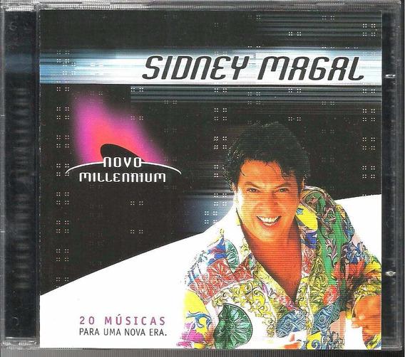 AMADO PALCO DE BATISTA MP3 AS BAIXAR MUSICAS TODAS