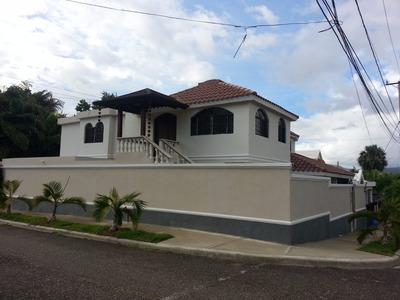 Coalición Vende Casa En Cerro Hermoso