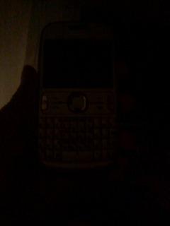 Vendo Nokia
