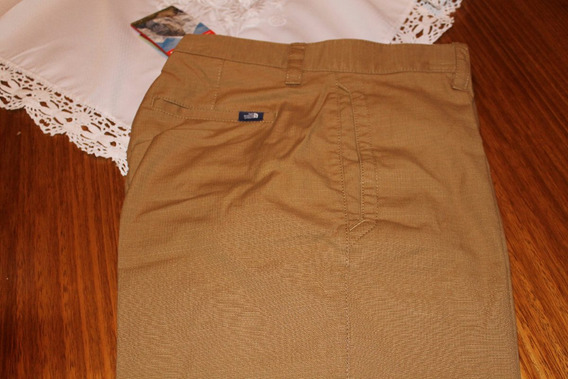 Pantalón The North Face Stoneridge, Hombre, Original