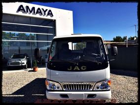 Amaya Jac 1035