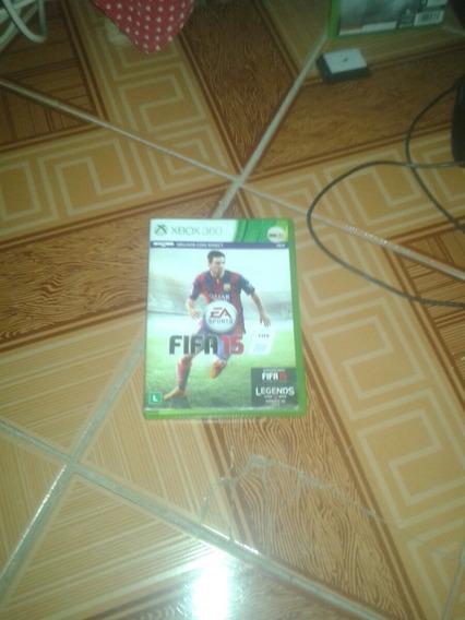 Vendo E Troco Pelo Ps3 Bloqueado Meu Xbox 360