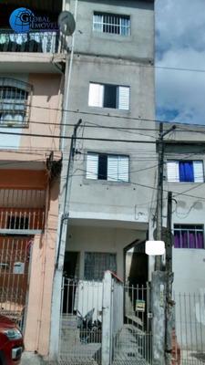 Locação Casa São Paulo Jardim Santa Lucrecia - L35b