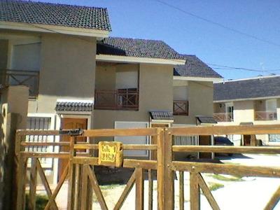 Triplex 3 Dormitorios 100mts Del Mar