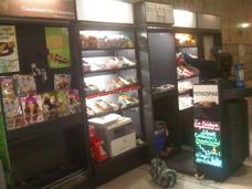 Kioscos Herrería En General, Portones, Rejas