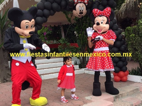 Shows Infantiles,princesas,avengers,mickey,spider,toy Story