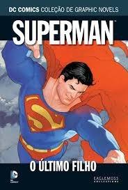 Batman Dc Comics Graphic Novels Capa Dura Eaglemoss Vol. 3