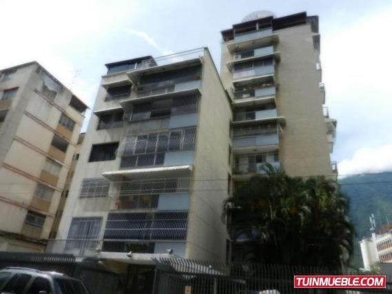 Apartamentos En Venta 19-7802 Rent A House La Boyera