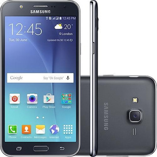 Samsung Galaxy J7 Octa Core 1.5ghz 16gb Câmera 13mp Original