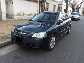 Astra Gl 2.0 4 Puertas.impecable!!